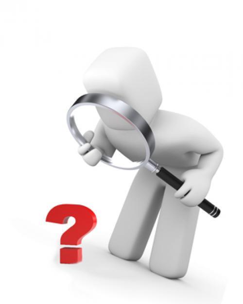Какие документы должны быть у директора, на случай проверки