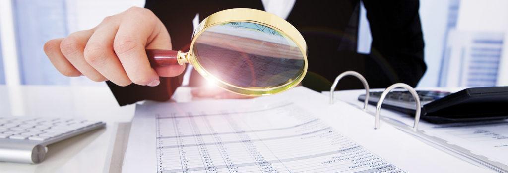 Бизнес в сфере рекламы и тарифов избежит плановых проверок