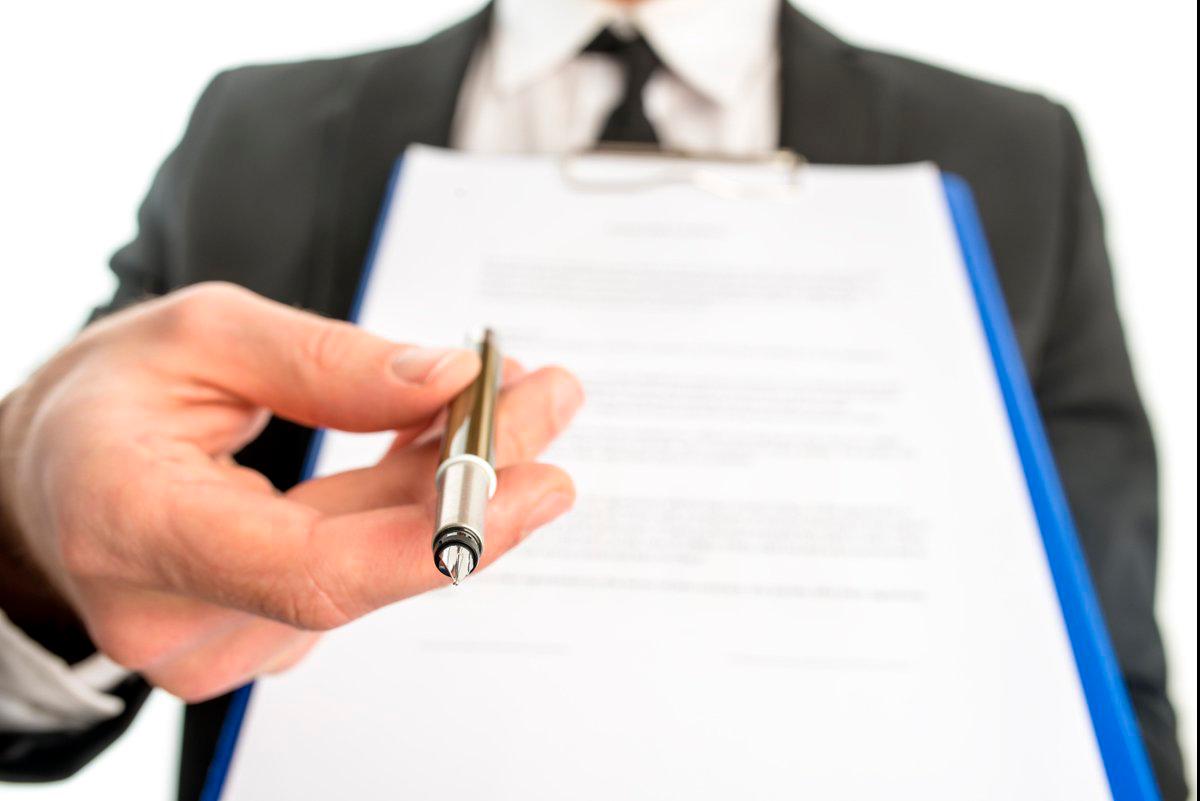 Приняты обновленные стандарты документов, используемых налоговой инспекцией