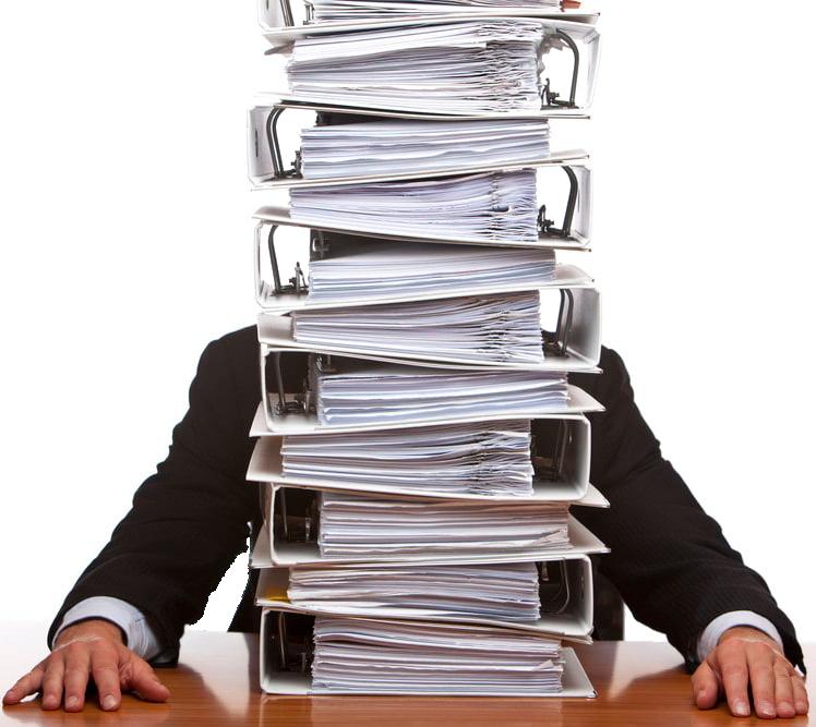 При обнаружении ошибочных данных в ЕГРЮЛ старый директор вправе подать заявление в ИФНС