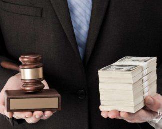 Новый вид мошенничества в сфере госзакупок