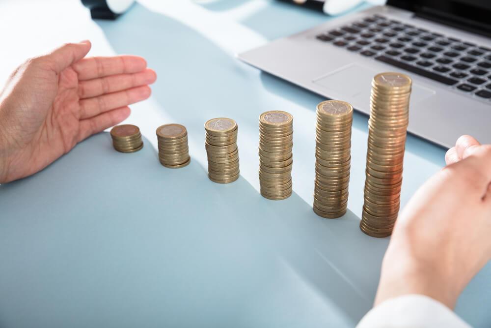 Стоимость ликвидации ООО