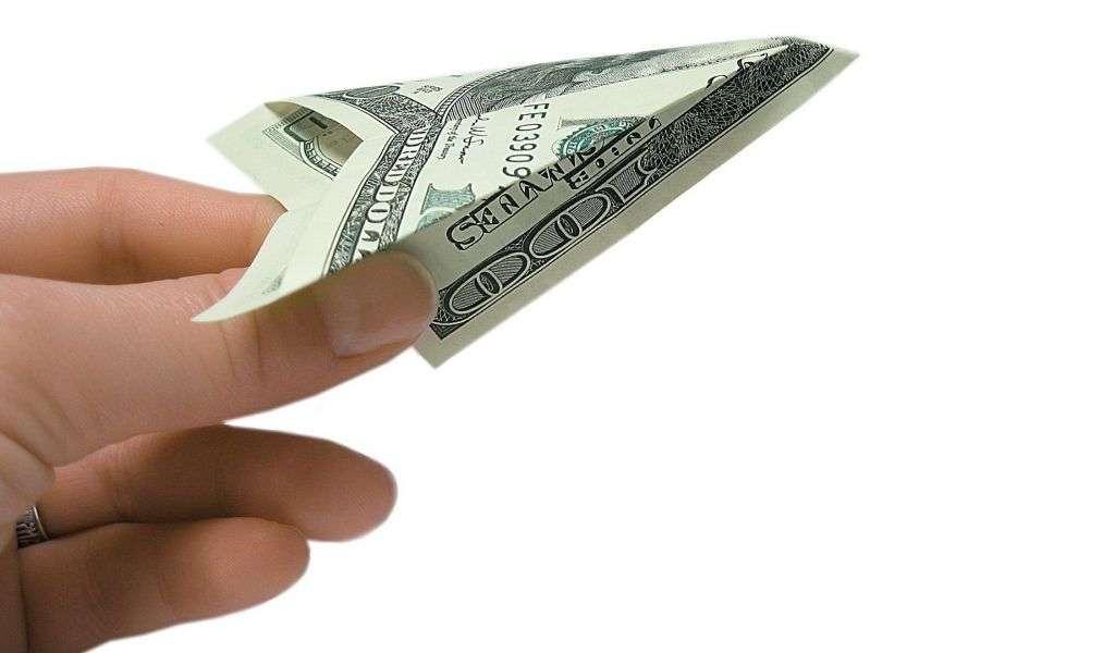 Упрощен порядок перечисления средств «чужим» банкам