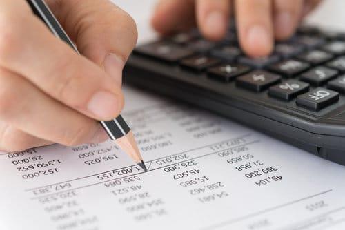 Нарушение сроков предоставления счета-фактуры не препятствует вычету НДС