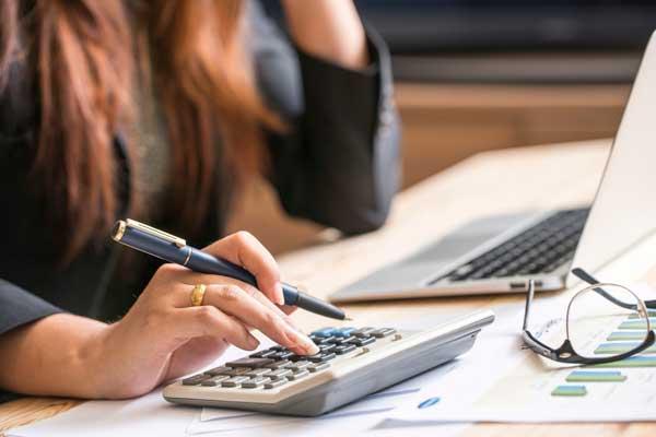 Вступил в силу новый профессиональный стандарт для бухгалтеров