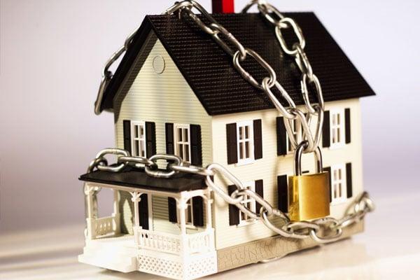 За неуплату налогового аванса может последовать арест имущества компании-должника