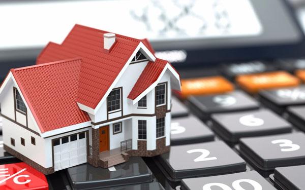 Платить налог на утраченное имущество не придется