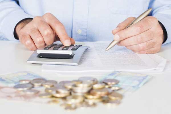 За выплаты по договору подряда нужно платить страховые взносы